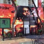 Kingston: cultura, aventura, gastronomia e diversão na Jamaica