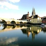 Avalon Waterways® – oferece cruzeiros fluviais na Europa para brasileiros