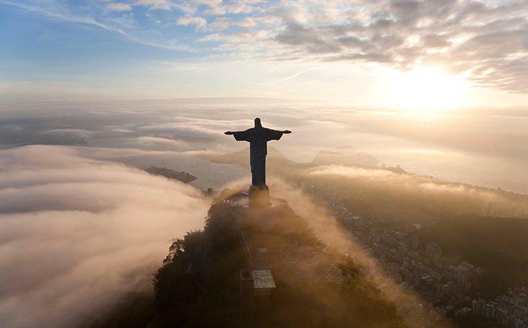 O Rio de Janeiro e as políticas equivocadas de Turismo
