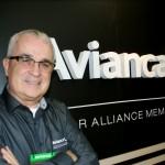 Estrutura Comercial da Avianca Brasil é unificada