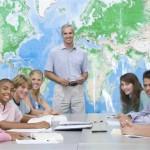 5 dicas para abrir uma franquia que associa educação e turismo
