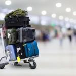 Latam muda franquia de bagagem despachada a partir desta quinta feira (18)