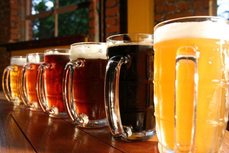 Dia da Cerveja Brasileira: novos rótulos e muito mais no Mestre-Cervejeiro.com