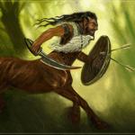Lançamento do livro 'Centaurus – Ambar Dressage' ocorre no próximo dia 25