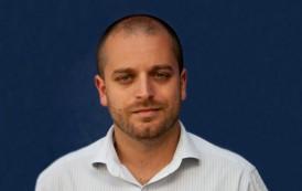 Frase do dia: Daniel Tkacz, diretor de planejamento e alianças da Azul