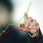 Associação Brasileira de Resorts cresce 1,2% no 1° trimestre de 2017