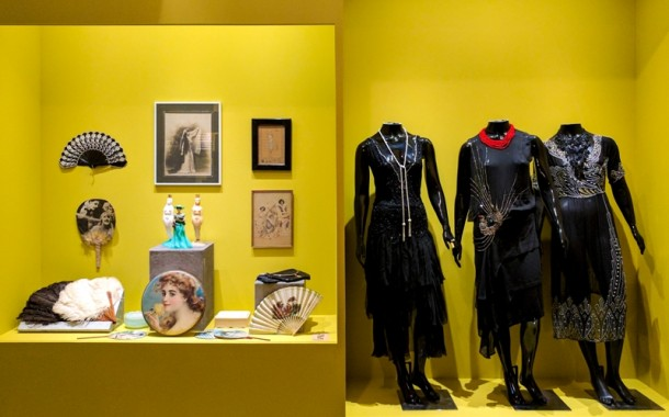 Três novas exposições chegam ao Museu Afro Brasil, em São Paulo