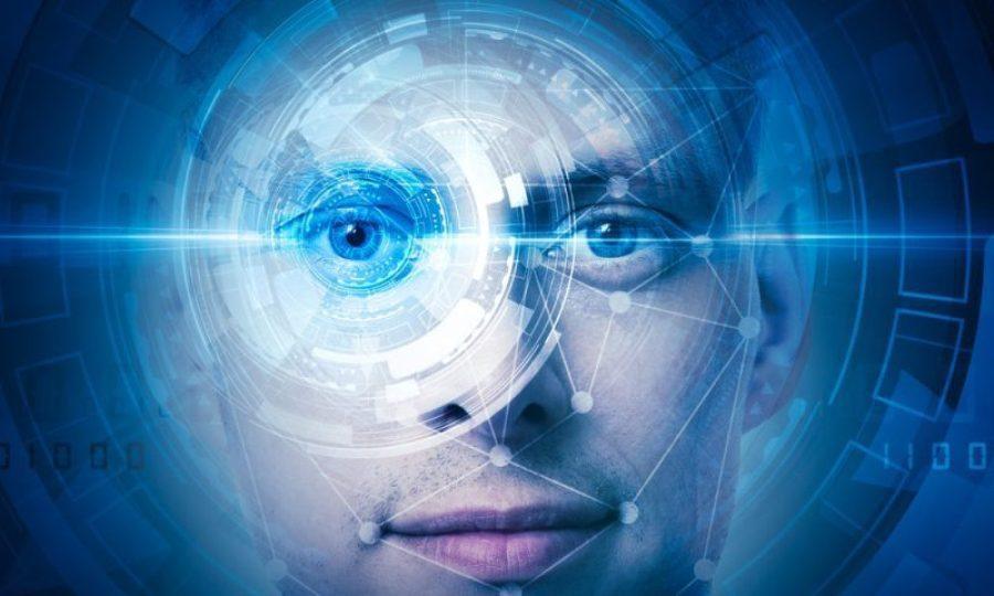 Reconhecimento facial no celular para fazer o Check-In é a novidade da GOL para o mês de Maio
