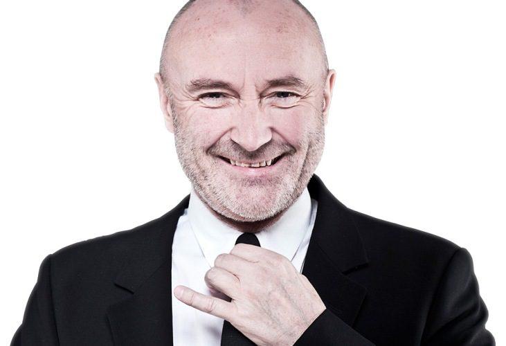 YouWithUs aposta em roteiro para Alemanha com show de Phil Collins