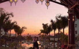 Secrets Cap Cana Resort Spa é inaugurado oficialmente
