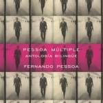 Pessoa Múltiple: Lançamento da antropologia sobre Fernando Pessoa