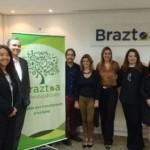 Premiação Braztoa de Sustentabilidade 2017 inicia suas inscrições