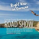 Curaçao promove Road Show em São Paulo