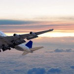 Bahia terá mais de 650 voos extras para temporada de julho