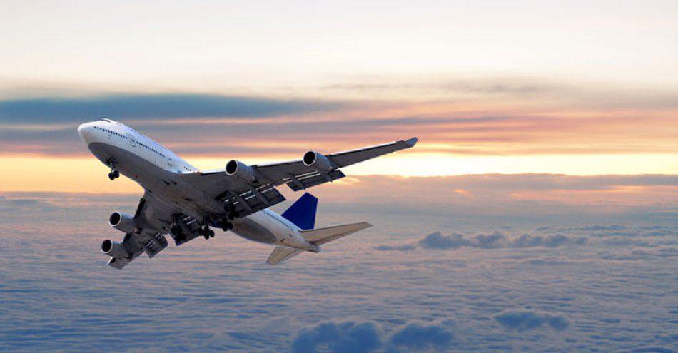 Azul e Copa Airlines anunciam novo compartilhamento de código e acordos para os programas de fidelidade