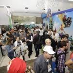 Festival das Cataratas terá mais de 50 caravanas rodoviárias