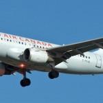 Air Canadá lança novas rotas e antecipa verão no Hemisfério Norte