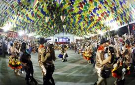 Pernambuco movimenta R$ 260 milhões durante festas de São João