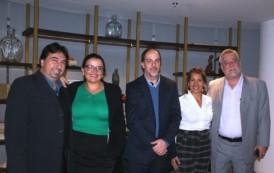 Flytour e Curaçao: parceria prevê aumento de 34,2% de turistas brasileiros
