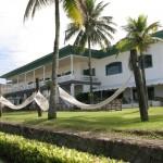 Casa Grande Hotel Resort & Sparecebe a10ª edição do FestivalGastronômico do Guarujá