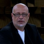 Frase do dia: Luiz Felipe Pondé, filósofo e escritor brasileiro