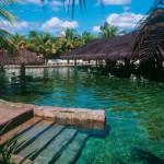 Rio Quente Resort bate recorde de ocupação no primeiro semestre