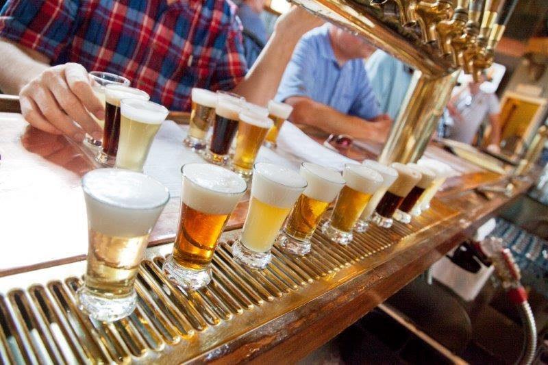 Virgínia (EUA): destino ideal para apreciadores de cerveja