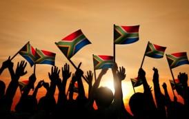 África do Sul é aposta da Flytour em linha de pacotes voltada a destinos exóticos