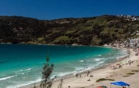 Azul começara voos diretos de Cabo Frio e Navegantes para Buenos Aires