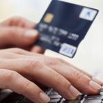 MFL Tecnologia lança B2B PAY integrada com a Mastercard