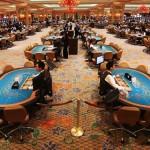 Legalização de jogos e cassino serão debatidos no Brazilian Gaming Congress