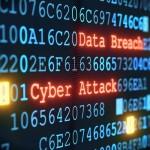 Ciberataque: dicas para proteger o mercado atacadista distribuidor