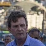 Com redução de verba, Riotur afirma: 'Carnaval do Rio está garantido'