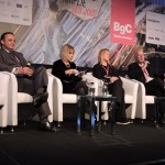 Roberto de Lucena defende plebiscito para liberação dos jogos de Azar