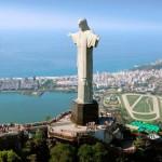 Embaixadores de Turismo do Rio de Janeiro apresentarão projetos em encontro