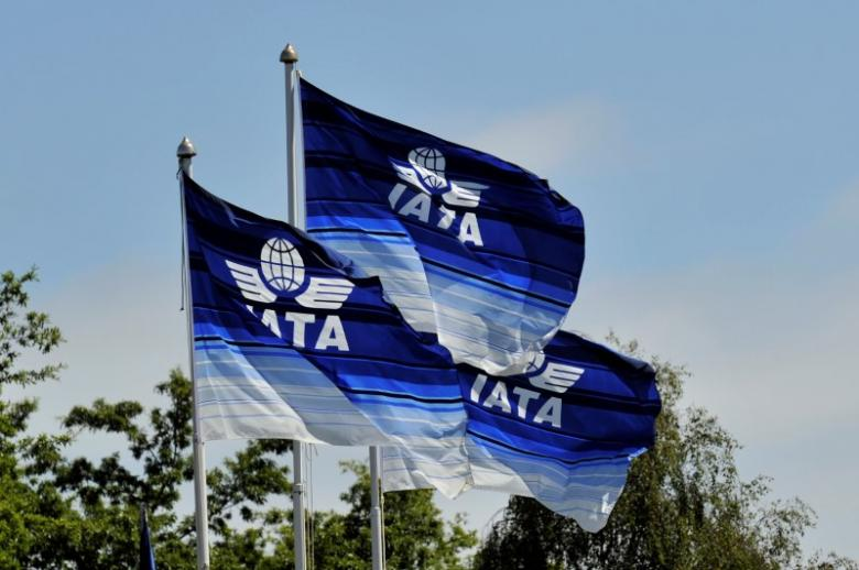 IATA aprova resolução sobre a política de slots durante a sua 75ª Assembleia Geral Anual