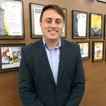 Travel Ace apresenta Renato Dassan como novo gerente regional de vendas