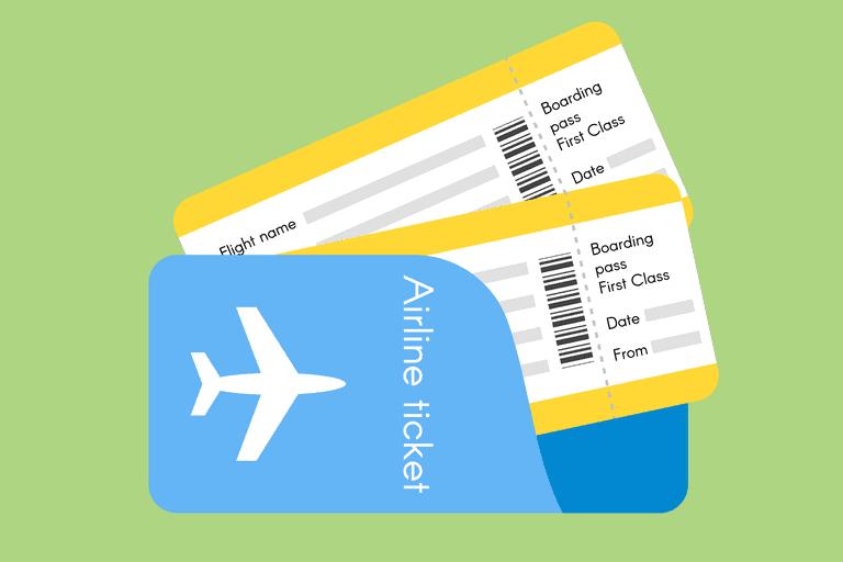 LATAM Airlines Brasil reduz preço das passagens nacionais e internacionais