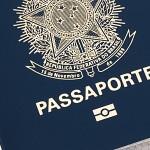 STJ determina a devolução de passaporte a devedor