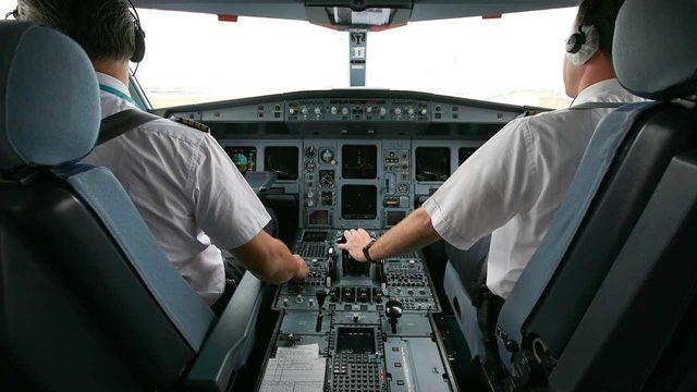 Lidiane Pontes, psicóloga: ansiedade e depressão são os principais transtornos mentais dos pilotos