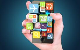 As 5 tecnologias essenciais para amantes de viagens