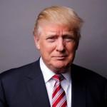 Trump anuncia saída dos EUA do Acordo de Paris