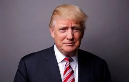 Trump fala em mudanças de regras sobre armas nos Estados Unidos