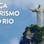 Riotur incentiva que cariocas conheçam sua própria cidade
