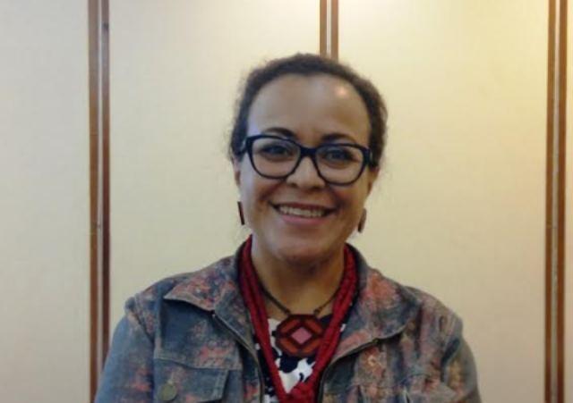 Recife convention visitors bureau recebe nova presidente