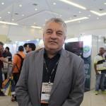 """Paulo Angeli, do Festival das Cataratas: """"evento custou  R$ 1 milhão"""""""