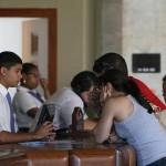 MTur disponibiliza curso online gratuito de Atendimento ao Turista