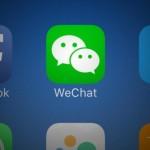 KLM estreita relacionamento com clientes pelo Twitter e WeChat
