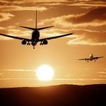 Companhias aéreas lideram pesquisa sobre qualidade e eficiência no atendimento aos clientes brasileiros