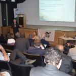 ABAV Nacional reúne conselho em estrutura de GRU Airport